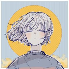 Image discovered by 💖. Find images and videos about art, undertale and frisk on We Heart It - the app to get lost in what you love. Chara, Frisk Fanart, Flowey The Flower, Undertale Game, Undertale Drawings, Toby Fox, Rpg Horror Games, Aesthetic Anime, Cartoon Art