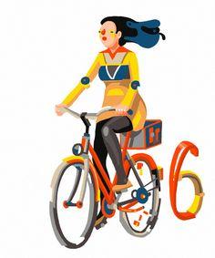 http://urbancycling.it/18364-fahrrader-illustrazioni-dalla-russia/