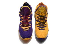 Nike Lebron 17 lakers for sale future air shoes outfit Lebron James 15, Lebron 17, Nike Lebron, Mandarin Duck, Running Shoes For Men, Basketball Shoes, Nike Shoes, Boots, Tennis