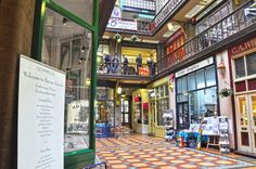 I used to love working in The Oak Rooms in the Byram Arcade in Huddersfield. Huddersfield Town, Listed Building, West Yorkshire, Westminster, Arcade, Travelling, Places To Go, Buildings, Rooms