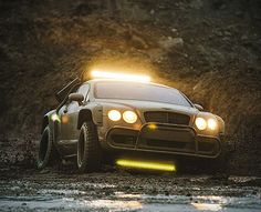 bentley-continental-gt-rally-edition-5.jpg | Image