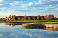 Book Hilton Santa Fe Buffalo Thunder, Santa Fe on TripAdvisor: See 1,820 traveler reviews, 539 candid photos, and great deals for Hilton Santa Fe Buffalo Thunder, ranked #22 of 61 hotels in Santa Fe and rated 4 of 5 at TripAdvisor.                                                                                                                                                                                 Más