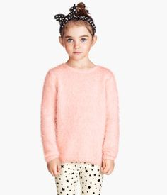 Fall 2014 What to Wear - Girls | H&M US