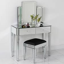 If you want Console tables ideas, inspired by my selection, see more inspirations here. ♥ #consoletables #ParisDesignWeek #Parisdesgiweek2018 #MaisonetObjet2018 #interiordesignideas #Houseinteriordesign #housedesign #Houseinterior