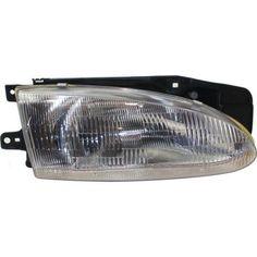 honda crv 2006 headlight washer