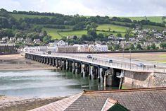 Devon, what a lovely old village. Devon Uk, South Devon, Devon And Cornwall, Devon England, Devon Holidays, British Holidays, Dream Vacation Spots, Dream Vacations, Dartmoor National Park