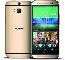 HTC One M8 16GB Unlocked - SIM FREE - Smartphone - Mobile Phone Price: USD 138.21144  | http://www.cbuystore.com/product/htc-one-m8-16gb-unlocked-sim-free-smartphone-mobile-phone/10168150 | UnitedStates