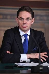 Päivän meili ex-pääministeri Jyrki Kataiselle: Fortumin kaupat