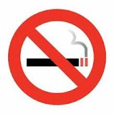 Profile picture for Quit Smoking