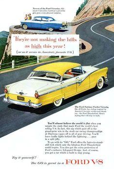 8 best classic cars images classic cars cars cars trucks pinterest