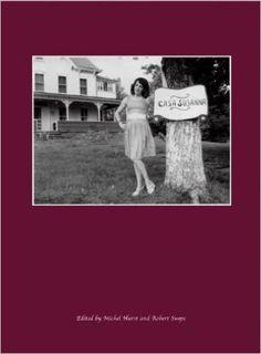 Casa Susanna: Michel Hurst, Robert Swope: 9781576872413: Amazon.com: Books