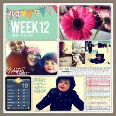 week-12-pg-1