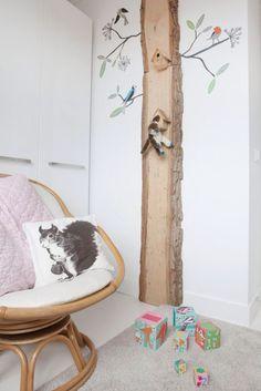 Baby Bedroom Scandinavian Home 37 Ideas For 2019 Baby Bedroom, Girls Bedroom, Blog Deco, Inspiration For Kids, Scandinavian Home, Kid Spaces, Kids Decor, Decor Ideas, Girl Room