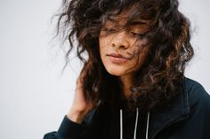 Acne impacts young adults and also grownups alike. Learn about the acne treatment mistakes holding you back from a clear complexion. Curly Hair Styles, Natural Hair Styles, Back Acne Treatment, Acne Breakout, Hormonal Acne, Self Acceptance, How To Get Rid Of Acne, Acne Remedies, Acne Scars