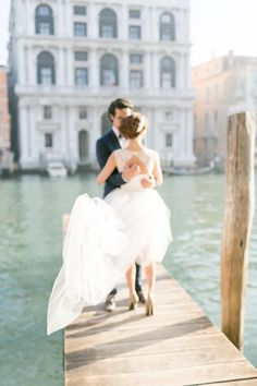 Elopement in the Streets of Venice from Susanne Wysocki_0024
