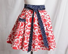 I would wear this for sure even though it's supposed to just be an apron.