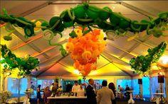 Float- Janice Lee Kelly | Barrington, RI | http://www.float-janiceleekelly.com | janice@janiceleekelly.com #installation #balloon #rhodeisland