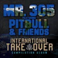 Listen to Miami Boys (feat. Pitbull & Trick Daddy) by Mr. 305 on @AppleMusic.