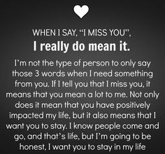 Something I have to get use to but I don't think I ever will! Once you hold the one person God intended for you.that person can never be replaced. But such is my fate I Miss You Quotes, Cute Love Quotes, Romantic Love Quotes, Love Poems, Love Quotes For Him, True Quotes, Words Quotes, Sayings, Romantic Poems