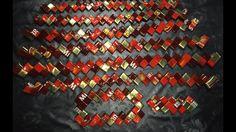 fc2279e46c893d97e0552e742fce4aec.PNG (1000×562)