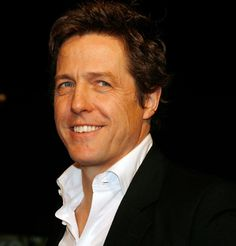 From Martha Stewart and Mike Tyson to Charlie Sheen and Lindsay Lohan, there is no shortage of celebrities who committed crimes. Some have repaired their images, but others' reputations are still haunted by their past transgressions. Hugh Grant, Cloud Atlas Cast, British Male Actors, Summer Wedding Guests, Charlie Sheen, Thing 1, Inexpensive Wedding Venues, Nine Months, Hollywood Actor