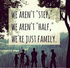 we are family quotes # ~ we are family quotes & gratitude meaning & python programming memes & motivational quotes calligraphy & mood quotes funny Niece Quotes, Daughter Love Quotes, Son Quotes, Love Quotes For Her, Happy Quotes, Quotes To Live By, Cherish Quotes, Brother Quotes, Famous Quotes