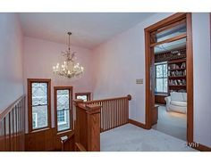 519 Forest Ave, Wilmette, IL 60091 - Zillow