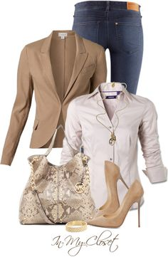 """""""Happy Hour(s)"""" by in-my-closet on Polyvore"""