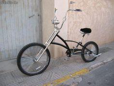 tipos de bicicletas americanas - Buscar con Google