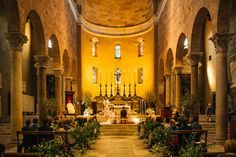 Tuscany Wedding Photographer http://nordicaphotography.com/tuscany-wedding-photographer-antonella-david/