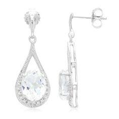 Boucles d'oreilles au meilleur prix chez Juwelo votre bijouterie en ligne.