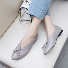 Chiko Erling Sculptural Heel Pumps feature pointy toe, easy slip on and off, block heels with rubber sole. Women's Shoes, Shoes 2018, Shoes Heels Pumps, Lace Up Heels, Stiletto Heels, Shoes Style, Platform Shoes, White Heels, Nike Shoes