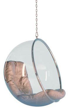 garten h ngesessel kugel boll outside pinterest. Black Bedroom Furniture Sets. Home Design Ideas