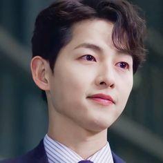 Song Joong, Joong Ki, Sung Jong Ki, Korean Drama Songs, Korea Boy, Bo Gum, Kdrama Actors, K Idol, Korean Actors