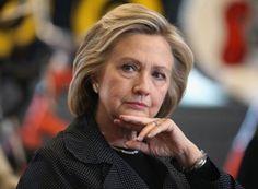 Especialistas estão pessimistas quanto à abertura prometida por Hillary Clinton Pessoas que trabalharam na área governamental e que recolhem depoimentos de pilotos testemunhas de casos ufológicos não acreditam que, se eleita, ela possa de fato cumprir a promessa Até o momento não se conhecem as reais intenções de Hillary Clinton ao tratar dos UFOs em sua campanha   Leia mais: http://ufo.com.br/noticias/especialistas-estao-pessimistas-quanto-a-abertura-prometida-por-hillary-clinton  CRÉDITO…