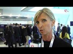 L'analisi del mercato finanziario 2013 di Serena Torielli, AD e fondatore di Advise Only.