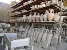 pompeii asian singles Take a holiday of a lifetime in italy on our bay of naples: pompeii & herculaneum  group tours with cox & kings travel.