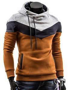6 Colors Man Hoody Brand Autumn Winter Sport Suits Fleece Hoodie Jacket Coat Men Sportwear Slim Sweatshirt Pullovers Z1171 Alternative Measures