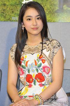Yuna Taira Pretty Woman, Pretty Girls, Cute Girls, Japanese Beauty, Asian Beauty, Asian Girl, Beautiful Women, Kawaii, Actresses