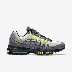 nike air max mens shoes 2011 hyundai