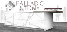 Palladio Stone - Quartz, Granite & Marble counter tops Specialist. 93 Kyalami Dr, Killarney Gardens, Cape Town, 7443