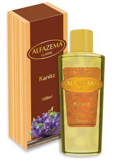 Alfazema Classic, considerada um clássico da perfumaria tem um aroma encantador, que agrada homens e mulheres, trazendo mais frescor e jovialidade para o seu dia. São notas delicadas e relaxantes desta apreciada flor que proporciona uma sensação inigualável de bem estar.
