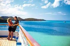 Save an extra £100 per booking! Available on select Thomson Cruises holidays! #Cruises #CruiseDeals