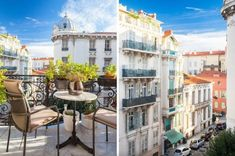 15 Dreamy AirBnb's in Europe (under $100 with a View!) – The Overseas Escape