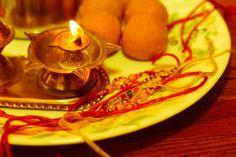 Happy Raksha Bandhan! Happy Janmashtami, Happy Rakshabandhan, Raksha Bandhan, Holidays, Deco, Party, Holidays Events, Holiday, Decor
