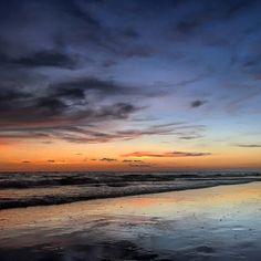 Anna Maria Island #sunset #coucherdesoleil #sunrise #florida #usa #sarasota #beach #sea #sky #skylover #annamariaisland #nature