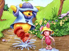 winnie the pooh - Google Search