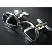 Lexus Cufflinks http://astore.amazon.com/ahoy-20/detail/B004BA437Q
