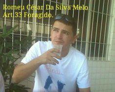 Quem era Romeu César da Silva Melo?