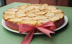 Rabanada de forno para a ceia de Natal - Receitas - Receitas GNT